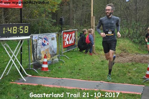 GaasterlandTrail_21_10_2017_0011