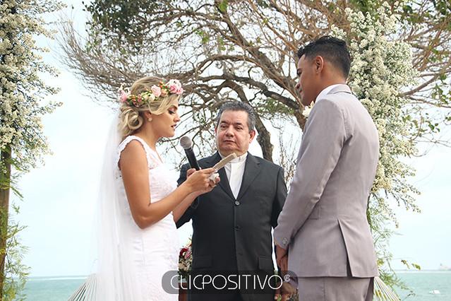 Camilla & Luiz Carlos (143)