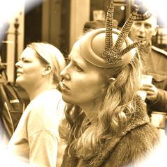 _DSC0045 (petelovespurple) Tags: 1940s 2017 ww2 wwii wartimeweekend warweekend england ryedale reenactment yorkshire yesteryear uniforms unitedkingdomuk people petee pickering plp pickeringwartimeweekend pickeringwarweekend army airforce navy smiling stockings skirts sexy seamedstockings shoes seams d90 dresses fun furs fortiesweekend forties girls gentlemen gals happy hats heels hunks ladies lasses landgirls men nikon northyorkshire nylons nymr boots boys beautiful vintage vintagecars costumes cosplay candid