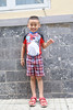 IMG_1122 (Zell&Jenny) Tags: aba hello baby child zell jenny giaphu vankhanh cute socute happy