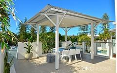 20 Kingfisher Drive, Peregian Beach QLD