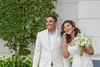 Beach Wedding (saajithazeez_6) Tags: beach wedding nikon d750 70200mm28vr2 2470mm28 beachwedding brides outdoorweddings weddingphotography ahappymoment decor weddingabroad weddingdress saajithazeez