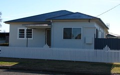 7 Hall Street, Aberdeen NSW