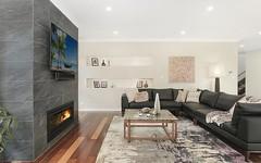 6 Indigo Way, Figtree NSW