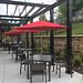 Redi-Rock_Ledgestone_Gravity_Commercial_PiedmontPrecast_ChickFilAGlenwood_3.jpg
