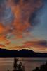 Kveldstid -|- Evening pleasure (erlingsi) Tags: sonnenuntergang no evening pleasure kveld sunset solnedgang volda fjorden fjord