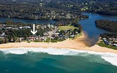 4/162 Avoca Drive, Avoca Beach NSW