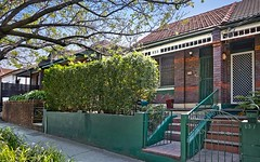633 New Canterbury Rd, Dulwich Hill NSW