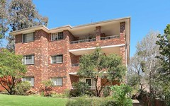 5/11 St Georges Road, Penshurst NSW