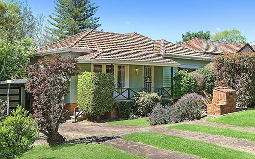 29 Benghazi Rd, Carlingford NSW 2118