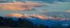 Mount Evans After Sunrise (dcstep) Tags: dsc4086dxo greenwoodvillage mountevans mtevans clouds sky snowcap snowcapped sonya9 fe100400mmf4556gmoss fe14xteleconverter nature urban urbannature allrightsreserved copyright2017davidcstephens cherrycreekstatepark colorado usa dxo dxophotolab