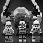Lego Star Wars thumbnail