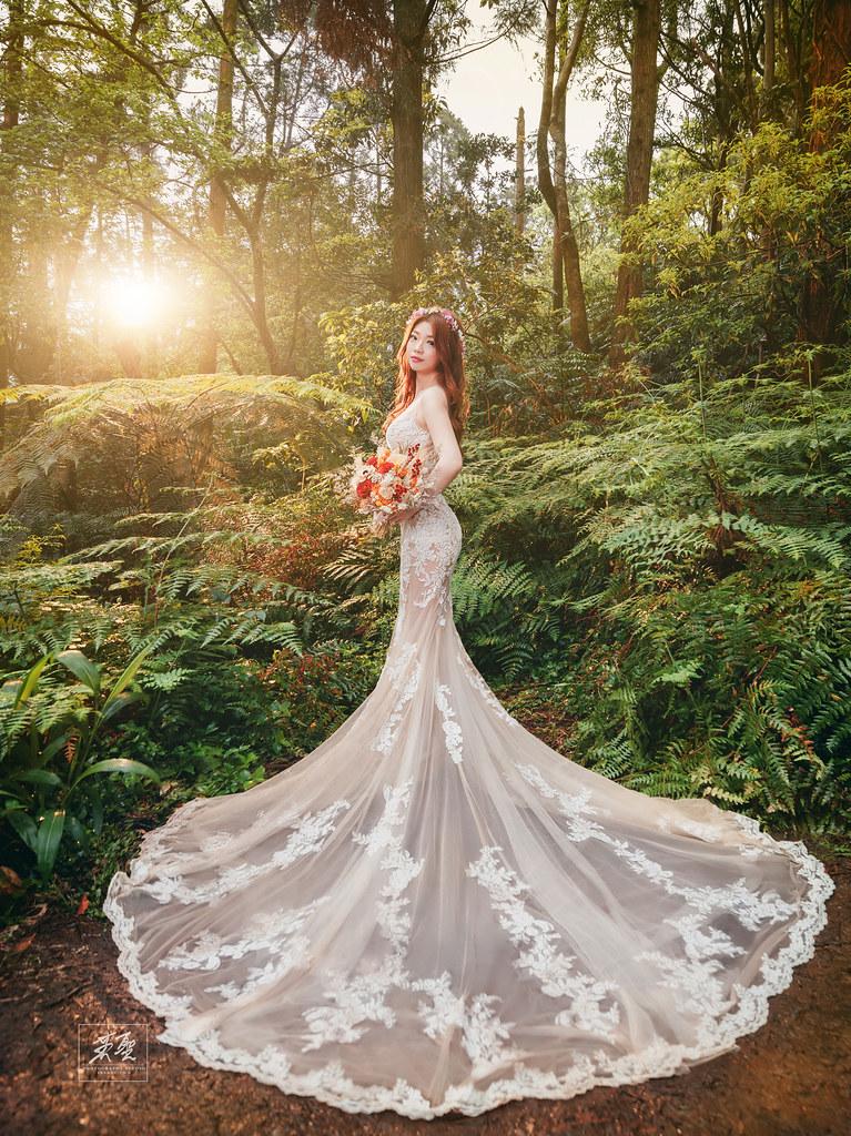 婚攝英聖-婚禮記錄-婚紗攝影-37983291871 bbcf7239df b