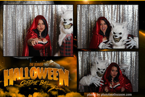 """Denver Halloween Costume Ball • <a style=""""font-size:0.8em;"""" href=""""http://www.flickr.com/photos/95348018@N07/37995393112/"""" target=""""_blank"""">View on Flickr</a>"""