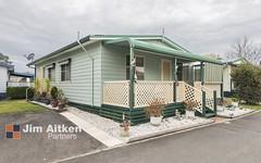 147/6-22 Nepean Shores, Jamisontown NSW