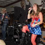 "Rock out Halloween 2017 <a style=""margin-left:10px; font-size:0.8em;"" href=""http://www.flickr.com/photos/125384002@N08/37998845842/"" target=""_blank"">@flickr</a>"