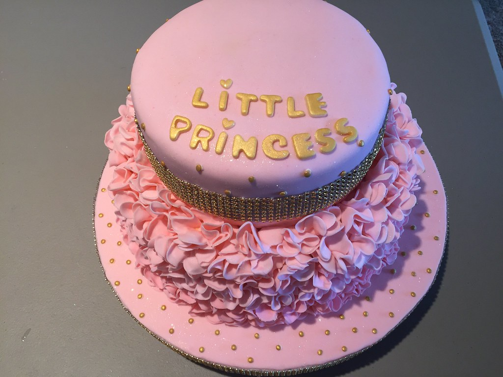 Baby Shower Cakes Katy Texas ~ The worlds newest photos by vilma e reyes flickr hive mind