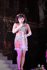 IMG_5914M 金枝演社 可愛冤仇人 (陳炯垣) Tags: performance stage