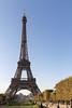 Eiffelturm (michael.berlin) Tags: paris eiffelturm eiffel