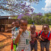 Swaziland - Local children
