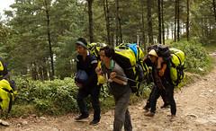 IMG_0169 (theboyleastlikely2) Tags: nepal trekking nagarkot porters
