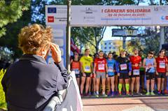 0109 - I Carrera Solidaria H la Paz