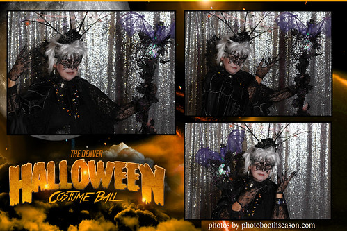 "Denver Halloween Costume Ball • <a style=""font-size:0.8em;"" href=""http://www.flickr.com/photos/95348018@N07/38026315271/"" target=""_blank"">View on Flickr</a>"