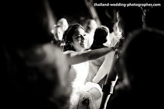 Hyatt Regency Hua Hin Thailand Wedding Photography   NET-Photography Thailand Photographer