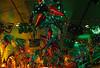 ¡Fiesta! (celestceleste) Tags: luces lights sanantonio restaurant mitierra canon canont5i t5i canonrebel