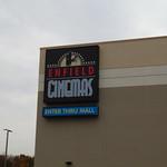 Enfield Cinemas (Enfield Square) thumbnail