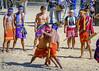 Hornbill Festival Series 32 ... (Bijanfotografy) Tags: fuji fujifilm fujixt2 fujifilmxf50140 xtrans india nagaland northeastindia kisama kisamaheritagevillage heritage village tribes tradition culture culturalshow