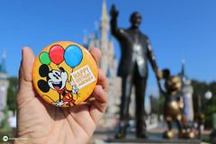 MickeyBDay-1