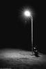 Juan López - On The Night (Alejandro Leiva Fotografías) Tags: juan lopez landscapecanonlandnightfallantofagastaseapaisajeatardecer1635mmnightshotseascape chile visitchile night day nightlight