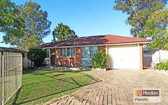 36 Carlyle Crescent, Cambridge Gardens NSW