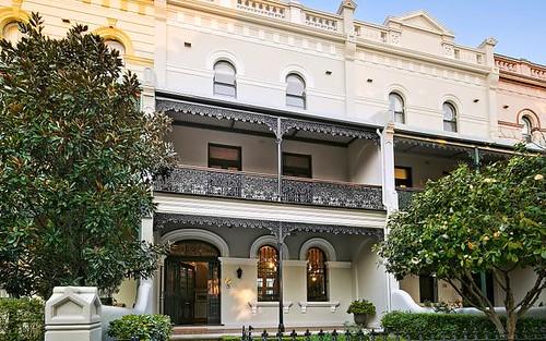 36 The Avenue, Randwick NSW 2031