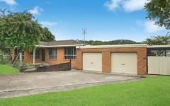 6 Burridge Avenue, North Boambee Valley NSW