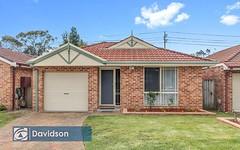 26 Alexandrina Court, Wattle Grove NSW
