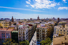 "Valencia, Spain, April 2016 • <a style=""font-size:0.8em;"" href=""http://www.flickr.com/photos/156415822@N02/38095905171/"" target=""_blank"">View on Flickr</a>"