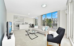 34/16-20 Mercer Street, Castle Hill NSW