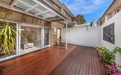 3/8-12 Rosebery Road, Guildford NSW