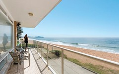 2/1192 Pittwater Road, Narrabeen NSW