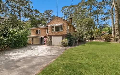 39 Killeaton St, St Ives NSW 2075