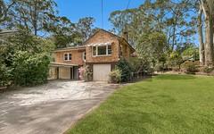 39 Killeaton Street, St Ives NSW