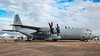 IMG_4787 (Al Henderson) Tags: 2017 667 aviation c130j gloucestershire hercules idfaf israeliairforce july lockheedmartin raffairford riat airshow internationalairtattoo military