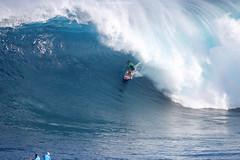 IMG_5626 copy (Aaron Lynton) Tags: canon 7d sigma peahi jaws surf xxl bigwave big wave maui hawaii peahichallenge challenge 2017 peahichallenge2017 lyntonproductions lynton