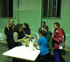 AT-CASTAÑAS-04-11-17 (2)