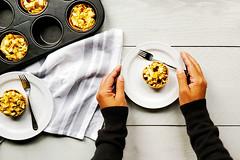 Amazing-apple-tortilla-bites-hands (thetortillachannel) Tags: recipe video baking food tortilla apple bites vegan vegetarian sweet dessert tasty delicious yummy