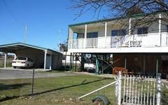 2 Parnell Street, Boorowa NSW