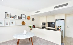 106/22 Eyre Street, Kingston ACT