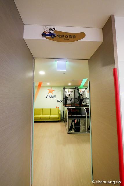 宜蘭悅川酒店-1150869